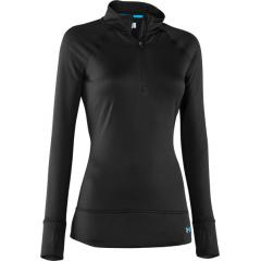 Women's Base 2.0 1/4 Zip