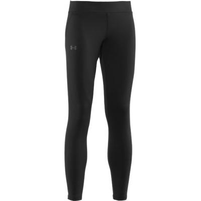 Under Armour Women's EVO ColdGear Legging