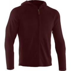 Men's 2.0 Full Zip Hoody