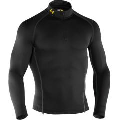 Under Armour Men's Base 2.0 1/4 Zip