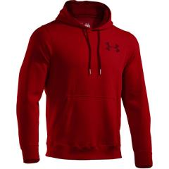 Men's Charged Cotton Storm Fleece Hoody