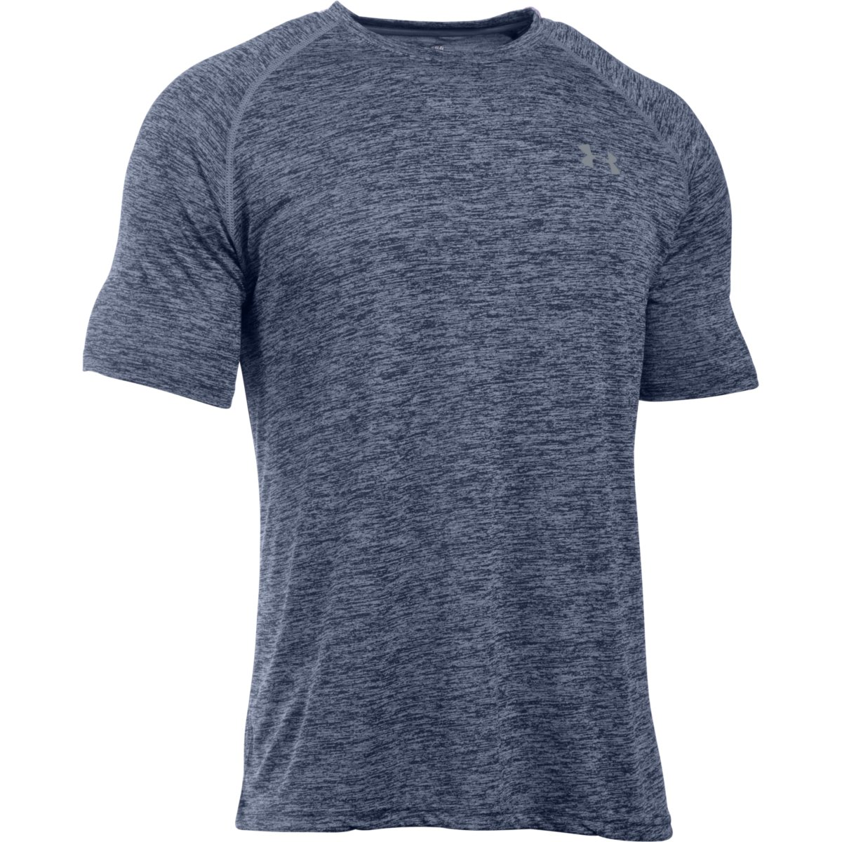 Under Armour Men's UA Tech Short Sleeve T Shirt