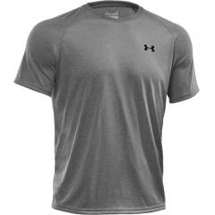 Men's UA Tech Short Sleeve T-Shirt