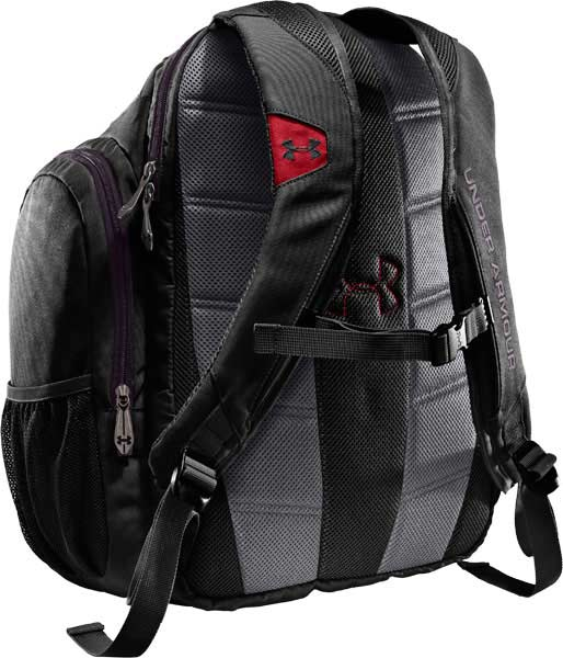Dog Backpack Reviews Uk