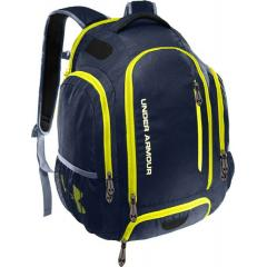 UA Innovate Backpack