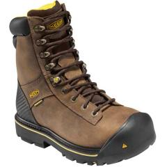 Men's Wenatchee - Steel Toe