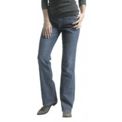 Women's Katy Narrow Boot Cut Denim
