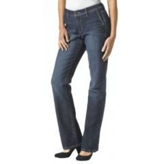 Women's Virginia Narrow