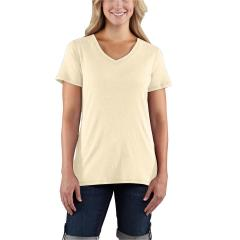 Women's Calumet V-Neck