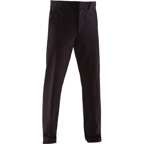 Under Armour Men's Coldgear Elements Storm Pants
