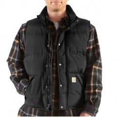 Men's Down Kalkaska Vest