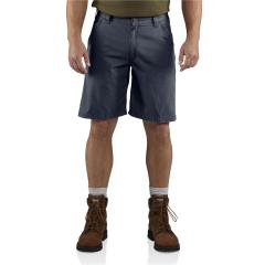 Men's Tacoma Ripstop Short