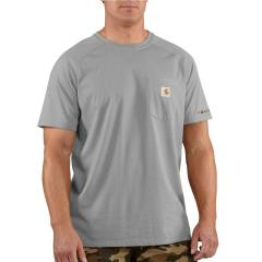 Men's Force Cotton Short-Sleeve T-Shirt