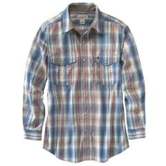 Men's Bozeman Long Sleeve Shirt