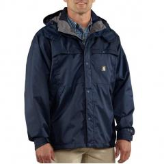 Men's Steelhead Jacket
