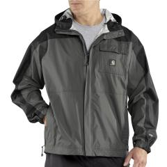 Men's Huron Jacket