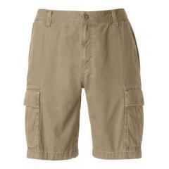 Men's Greyrock Cargo Short