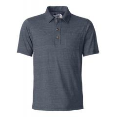 Men's Short Sleeve Ellingwood Polo