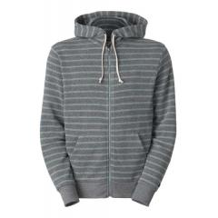 Men's Merced Peak Full Zip Hoodie