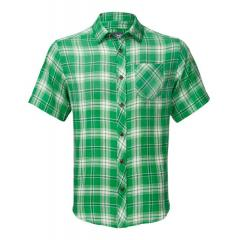 Men's Short Sleeve Brewton Shirt
