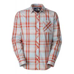 Men's Long Sleeve Kinsley Shirt