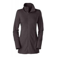 Women's Lunelly Jacket