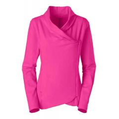Women's Sharlet Wrap