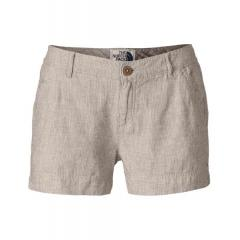 Women's Aurana Short