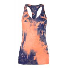 Women's Be Calm Tank