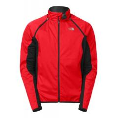 Men's Light Weight Jacket