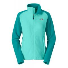 Women's RDT 300 Jacket
