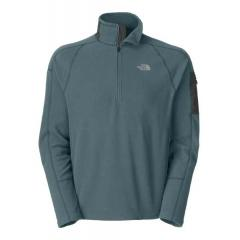 Men's RDT 100 Half Zip
