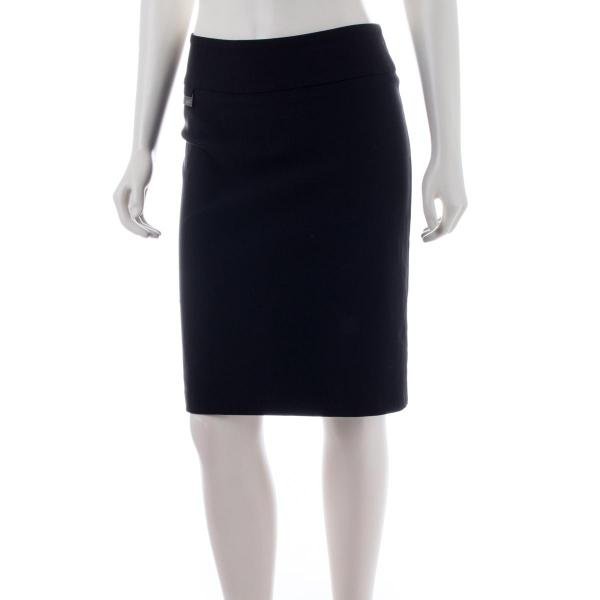 Lisette Women's Above The Knee Skirt