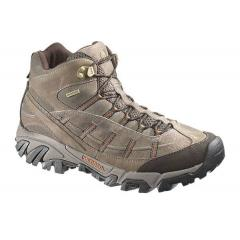 Men's Geomorph Blaze Mid Waterproof