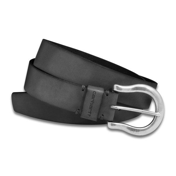 Carhartt Women's Logo Loop Belt