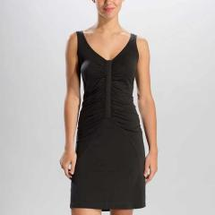 Women's Berrybud Dress