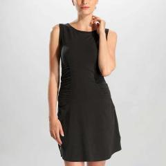 Women's Adventure Dress