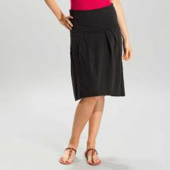 Women's Lunner Skirt