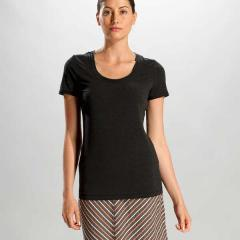 Women's Kiss Top