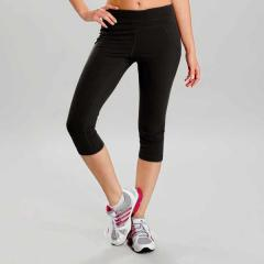 Women's Lively Capri
