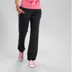 Women's Refresh Pants