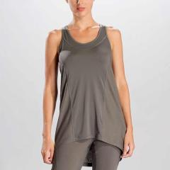 Lole Women's Warm-Up Tank Top