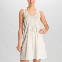 Women's Axelle Dress
