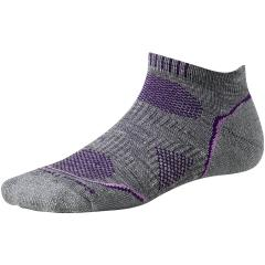 SmartWool Women's PhD Outdoor Light Micro