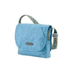 Women's Emerson Bag Washed Linen