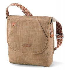 Women's Brooklyn II Travel Bag Cross Hatch