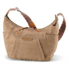 Women's Westport Shoulder Bag Cross Hatch