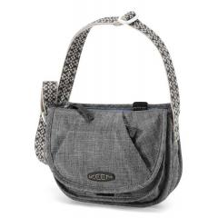 Women's Montclair Mini Bag Cross Hatch