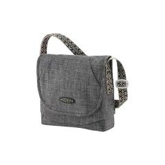 Women's Emerson Bag Cross Hatch