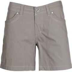 Women's Splash 5.5 Inch Short